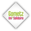 Gometz Uni et Solidaire